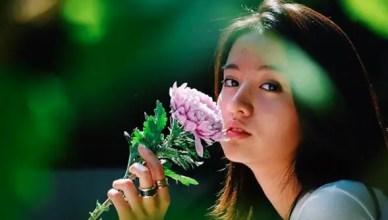 Takuya Kimura Daughter Koki