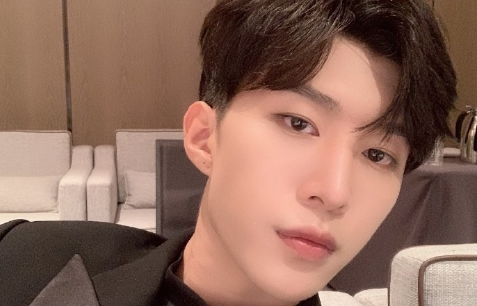Fan Chengcheng Claps Back at Sasaeng Fans | 三八姐姐
