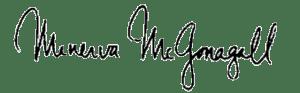 Minerva_McGonagall_Firma