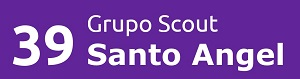 Grupo Scout 39 Santo Angel Malaga