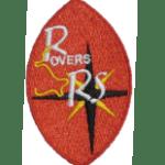 Rovers-animacion
