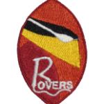 Rovers-integracion