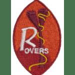 Rovers-participacion