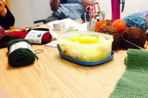 TFAC_rad_knitting