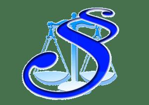ordine degli avvocati di bolzano