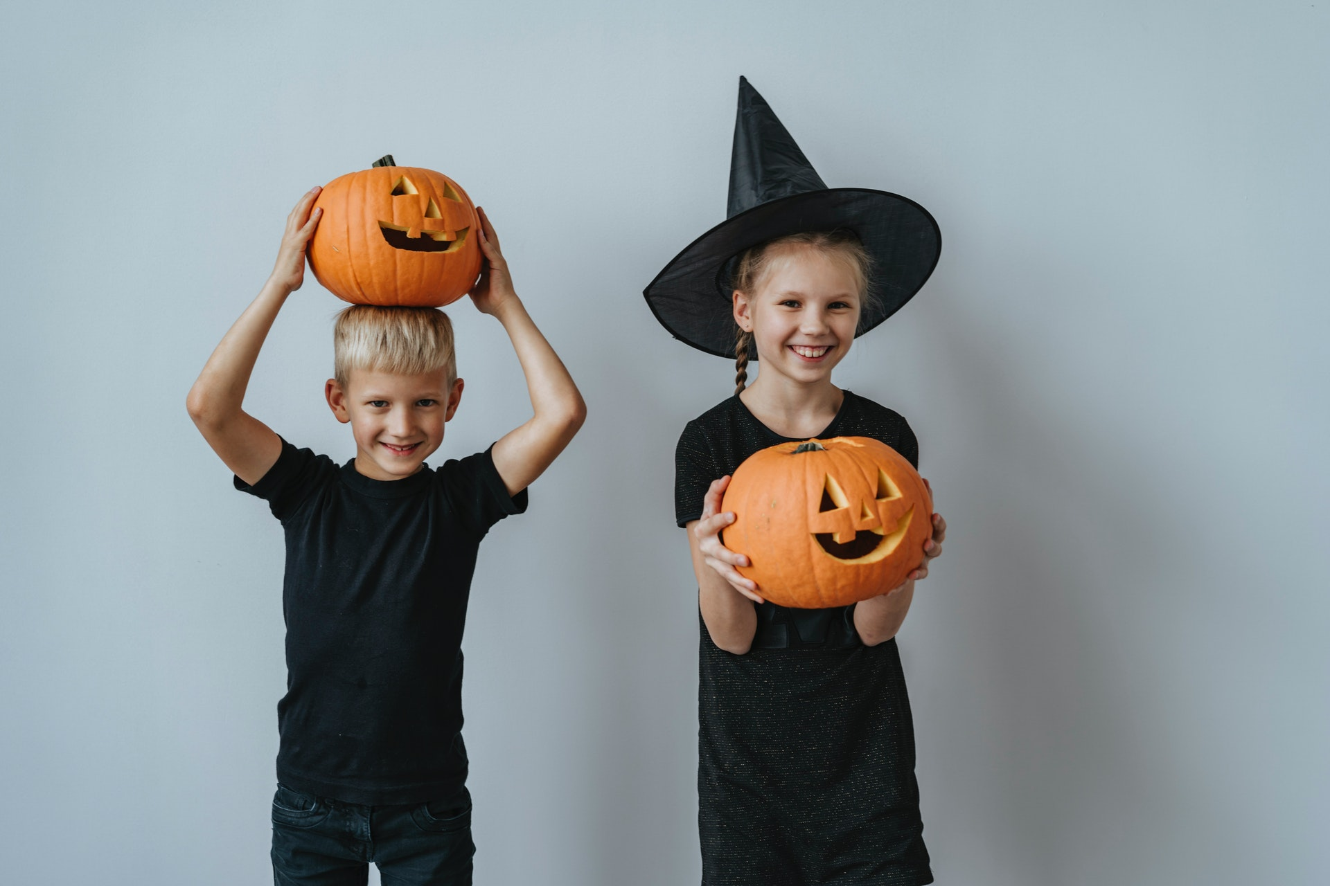 Fun Halloween Classroom Activities Crafts And Games For Kids