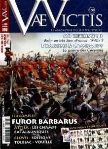 vaevictis109