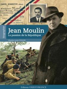 ouestfrance_foulon_charles_louis_jean_moulin