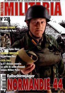 militaria339