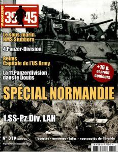 3945magazine319