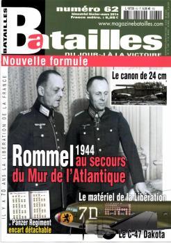 revue_batailles_062