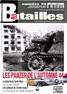 Batailles_070