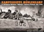 RZM_2015_NASH_Douglas_SPEZZANO_Remy_Kampfgruppe_Muhlenkamp