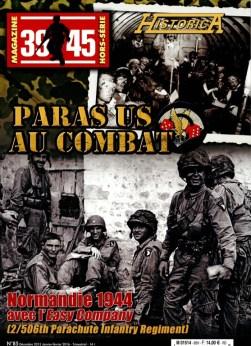 39-45 Magazine HS Historica 085