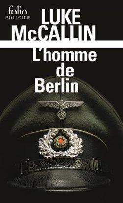 folio-2016-mccallin-luke-homme-de-berlin