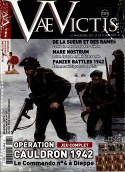 vae-victis-0131