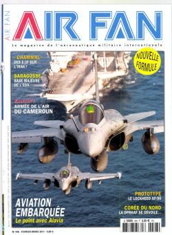 air-fan-448