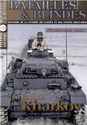 batailles-et-blindes-hs-033-e1532267731992.jpg