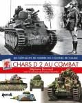 Histoire et Collections 2016 BONNAUD Stephane Chars D2