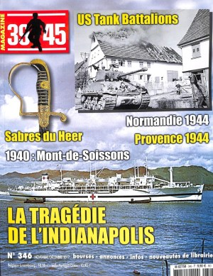 3945 Magazine 346