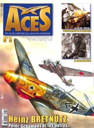 AceS 005