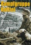 Heimdal 2010 LONGUE Matthieu Kampfgruppe Knittel