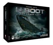 Phalanx 2019 U-Boot The Bord Game
