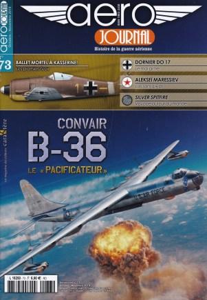 Aerojournal 073