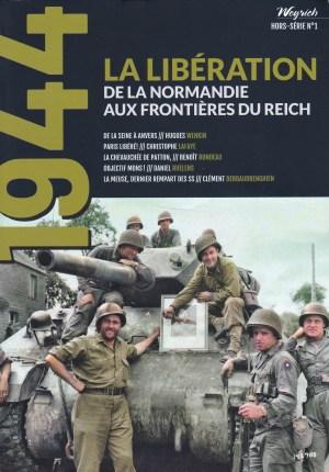 Mook 1944 HS 001