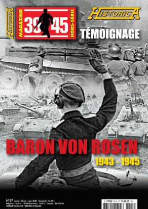 3945 Magazine HS Historica 097