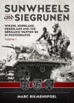 Helion 2015 RICMENSPOEL Marc Sunwheels and Siegrunen volume 1