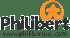 Cette image a un attribut alt vide; le nom du fichier est Boutique-Philibert-logo-300x161.png