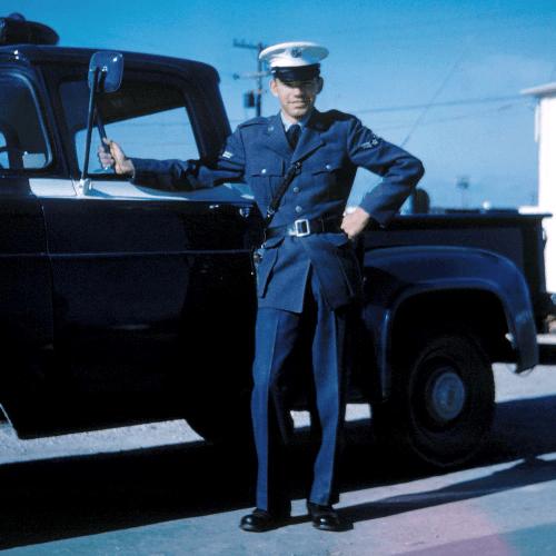 500px Barry Heinzel 1960