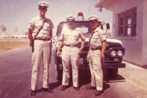 825x550 a1c john baker, Ssgt Lopez, unknown