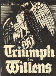 20070416092718-el-triunfo-de-la-voluntad.jpg