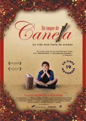 toque_de_canela