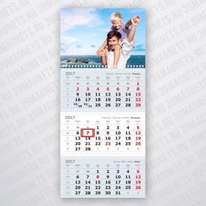 kalendar-nastenniy2