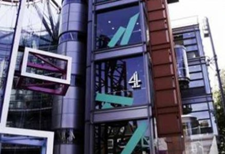 Opinion: Relocating Channel 4 is a political move that won't lead to more regional voices