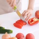 きょうの料理 豆苗とトマトの夏マーボーの作り方レシピ