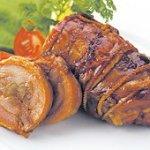 男子ごはん#545|ごぼうの肉巻きの作り方レシピ