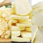 ブロッコリーの和風 チーズ焼きの作り方レシピ ごごナマ