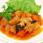 モニタリング|ベジ旨や酢豚の作り方レシピ(平野レミ)