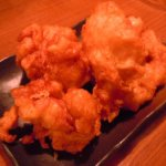 おかずのクッキング|鶏の唐揚げの作り方レシピ(土井善晴)