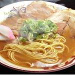 平野レミ ペラペラチャーシューとまんぷくラーメンの作り方レシピ