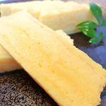 ヒルナンデス|笠原将弘シェフ特製「卵焼き」の作り方レシピ(料理のキホン検定)