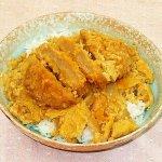 ちくわぶカツ丼の作り方レシピ|マツコの知らない世界