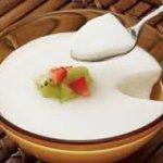 世界一受けたい授業|杏仁豆腐の作り方(渋川祥子先生の簡単レシピ)