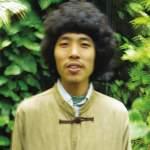 島津田四郎