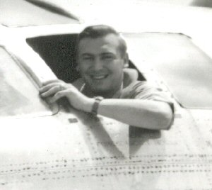 James H. Thompson