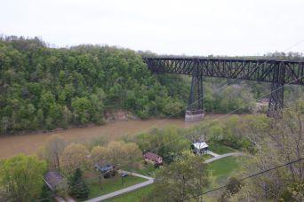High Bridge 2